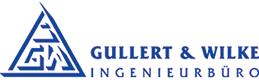 Ingenieurbüro Gullert & Wilke